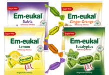 em-eukal sweets