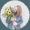 Sarah Booyens Profile Image