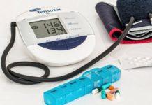 blood pressure hypertension awareness silent killer-min