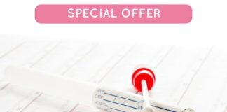 dna analysis review amanda rogaly special offer DNA swab-min