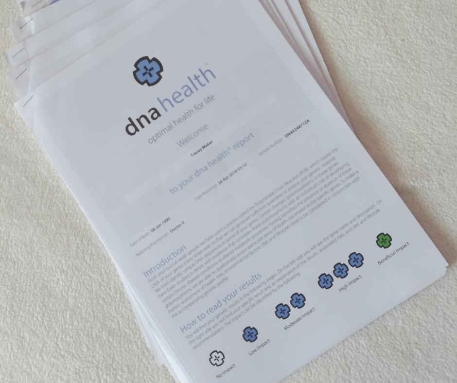 dna health documents-min