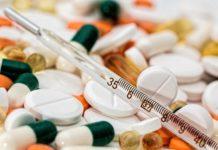 medicine injections codeine myprodol pills-min