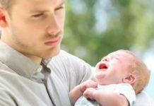 dad-with-postnatal-depression