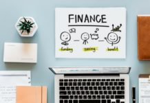 financial-checklist-ideas