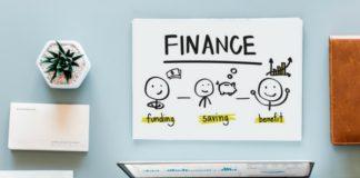 financial-checklist-ideas