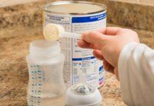 infant-formula-tin-and-bottle