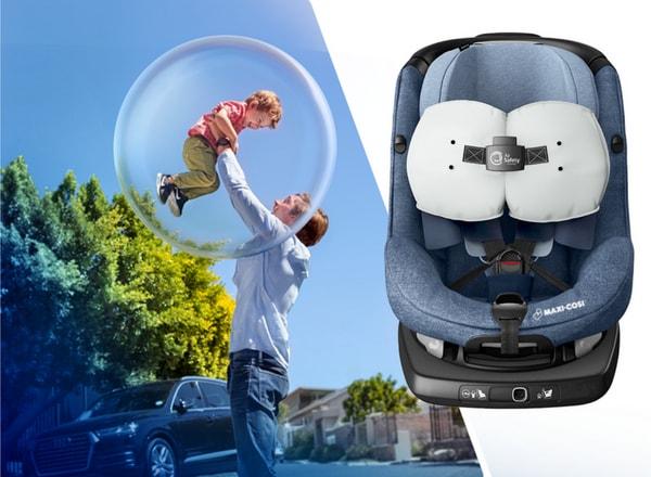 maxi-cosi-axissfix-air-car-seat-min