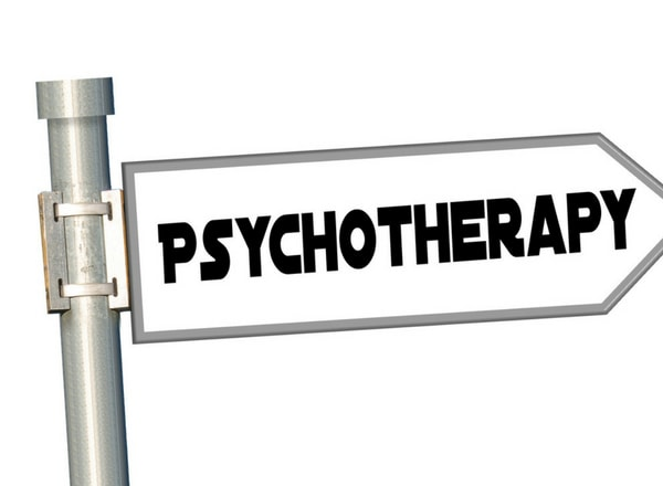 psychotherapy-sign-post