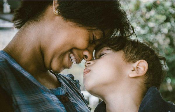 single-parent-financial-tips