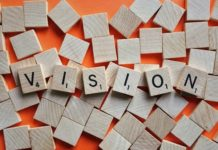 vision-on-scrabble-tiles