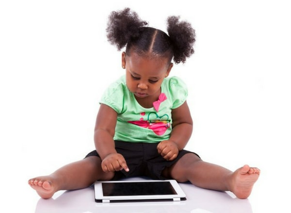 child-on-tablet-looking-for-apps-to-download