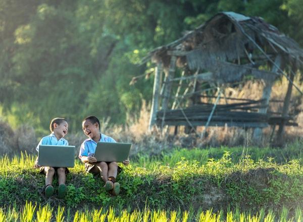 children-developing-EQ