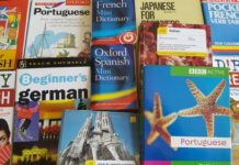 different-language-books-to-be-bilingual