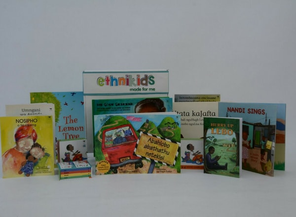 ethnikids-national-book-week