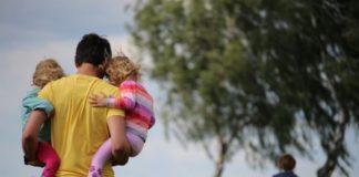 good-parent-walking-with-children