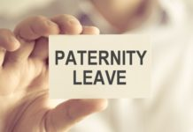 paternity-leave
