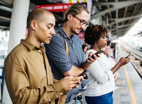 people-checking-their-digital-fingerprint
