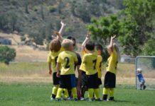 soccer-team-coach