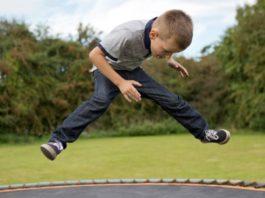 adhd-child-on-trampoline