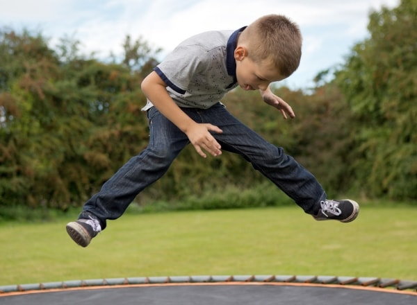 adhd-child-on-trampoline
