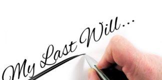 man-deciding-how-to-get-a-will