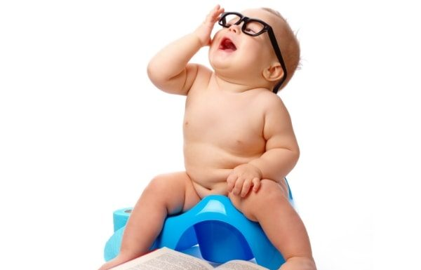 toddler-boy-potty-training-min