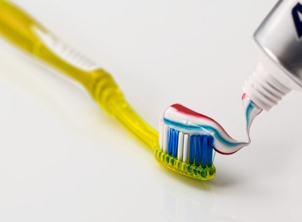 toothbrush-with-toothpaste-oral-health