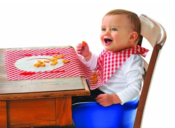 baby-messy-play-food