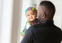 father-involved-in-first-1000-days-of-babys-life