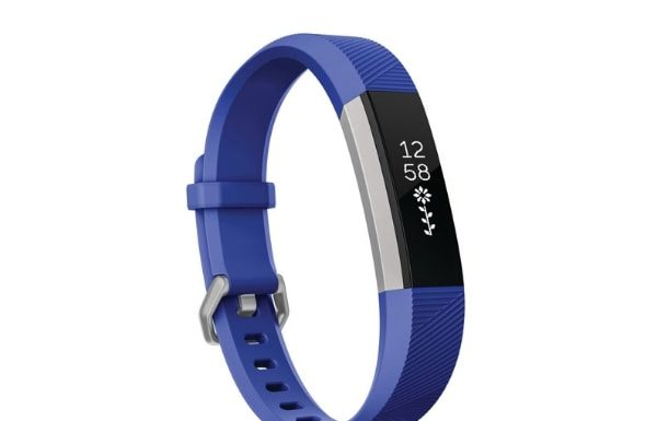 fitbit-ace-review