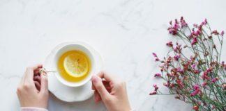 lemon-tea-for-pregnancy