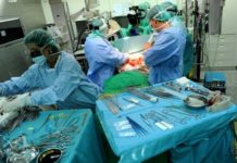 operation-liver-transplant-HIV-donor