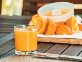 orange-fruit-juice