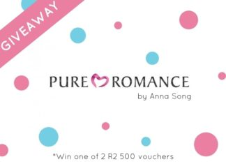 pure-romance-by-anna-song-competition