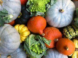 vegetarian-diet-vegetables