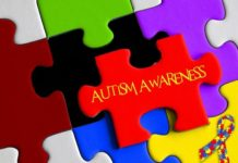 autism-awareness-puzzle
