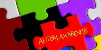autism-awareness-puzzle