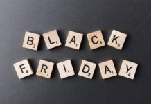 black-friday-scrabble-tiles