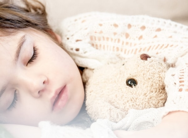 child-sleeping-with-confidence-to-due-drynites