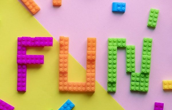 fun-block-letters-for-play