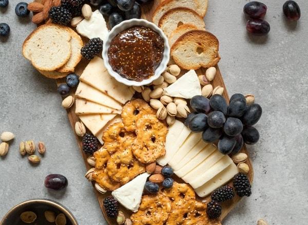 healthy-snack-platter