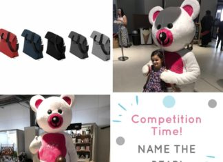 name-babyyumbear-competition