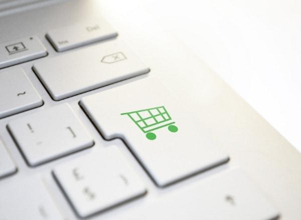 online-shopping-button