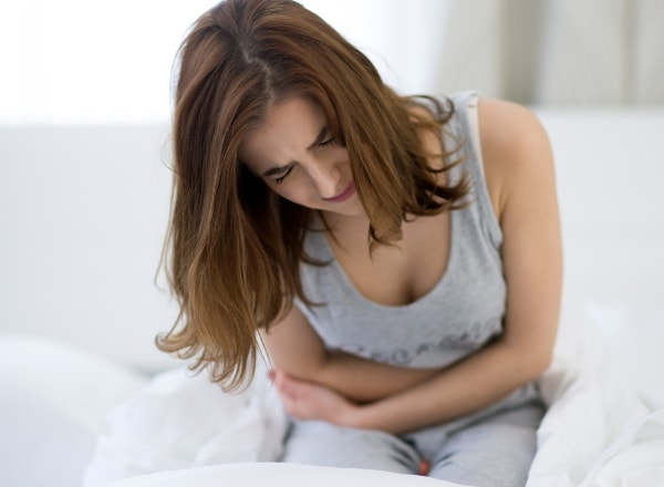 pcos-woman-in-pain