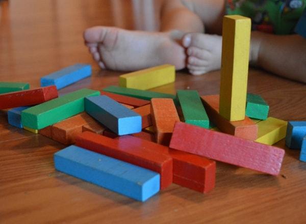 play-blocks-toddler-feet