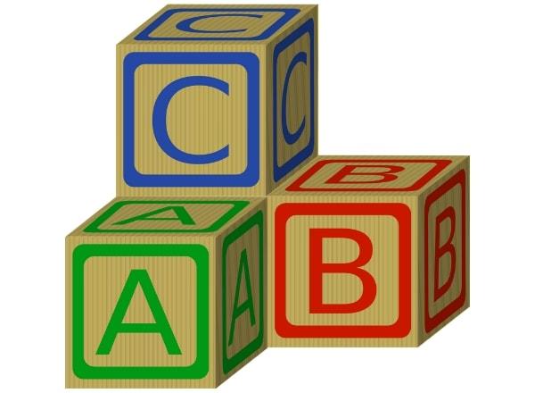 play-blocks-tower