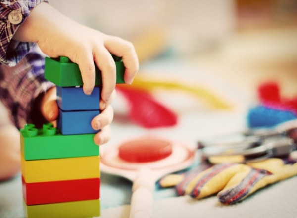 play-blocks