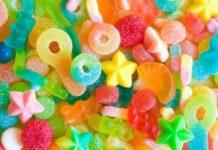 sugar-sweets-causing-diabetes
