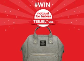 teejel-gel-competition