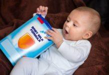 baby-holding-baby-formula-tin